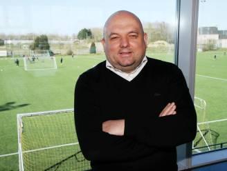 """SK Roeselare-Daisel (voetbal) en Forza Dadizele (minivoetbal) fusioneren: """"We zijn de eerste club die onder hetzelfde stamnummer veld- en minivoetbal aanbiedt"""""""