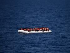 Huit cadavres de migrants, dont un enfant, retrouvés sur la côte andalouse