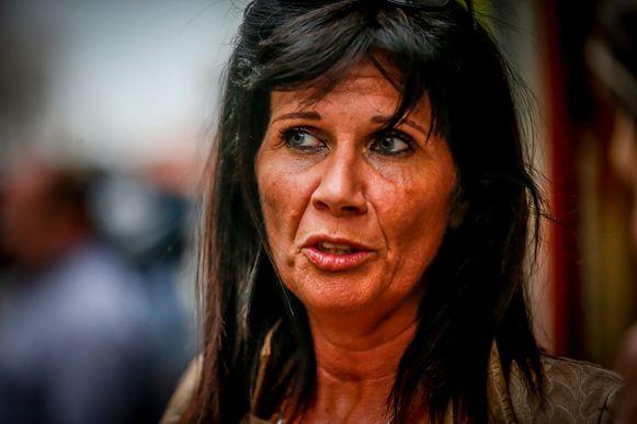 De neef van Tania Braeckman overleed aan de legionellabacterie.