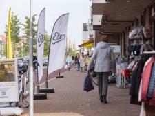 Moerdijkse winkels langer open op zon- en feestdagen? 'Ondernemer heeft er helemaal niet om gevraagd'