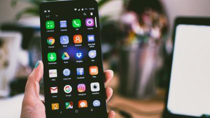 Bye, bye Apple en Samsung: deze smartphones van minder bekende merken zijn ook je geld waard