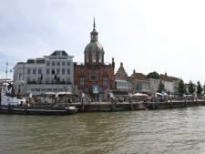 Bijna alle hotels vol voor The Passion in Dordrecht