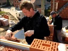 """""""Reconstruire Ensemble"""", quand les professionnels du bâtiment donnent la priorité aux sinistrés"""