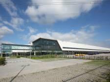 Liander neemt enorm distributiecentrum in Apeldoorn-Noord in gebruik; alle materiaal ligt nu binnen