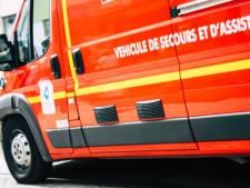 Un enfant de 6 ans entre la vie et la mort après une chute du 6e étage d'un immeuble à Lyon