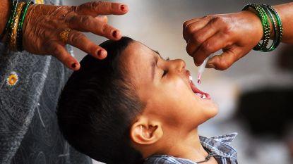 """Unicef luidt alarmbel: """"Elke vijf seconden sterft een kind onder de vijftien jaar"""""""