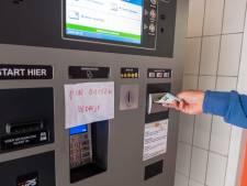 Hogere straf voor knokpartij in Eindhovense garage waar stappers stonden te treuzelen