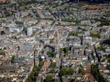 Utrechtse mysteries: zoveel woningen in Utrecht zijn onbewoond