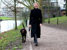 Als single langs de Singel: Utrechtse Bo organiseert wandelspeeddates