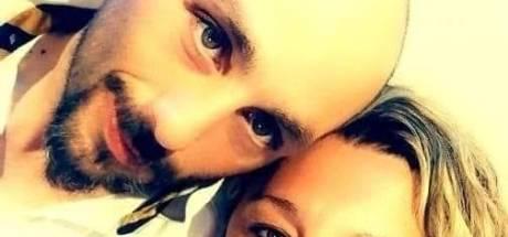 Pourquoi la nouvelle photo de profil du mari de Delphine Jubillar crée la polémique