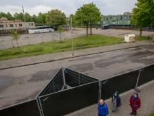 Geen geblindeerde hekken bij demonstratie Pegida in Eindhoven