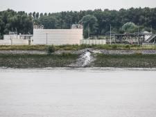 Eerste resultaten bevestigen: 3M dumpte inderdaad schadelijke stof FBSA in Schelde