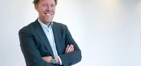 Carintreggeland in Hengelo op zoek naar nieuwe bestuurder