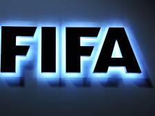 FIFA: Onvoldoende bewijs voor doping bij Russen