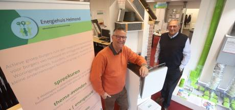 Handige tips en adviezen van Energiehuis nu ook voor naaste buren van Helmond