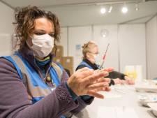 Vaccineren kan vanaf volgende week ook in Zierikzee