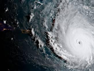 Toeristen moeten eilandengroep Florida Keys verlaten door orkaan Irma