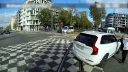 Reizigers De Lijn klagen over stiptheid, maar deze obstakels vinden chauffeurs dagelijks op hun weg