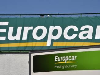 Volkswagen en Pon kopen Europcar voor 2,5 miljard euro