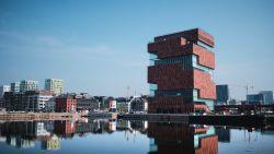 The Guardian tipt Gent en Antwerpen als ideale herfstbestemming: onze favoriete adresjes