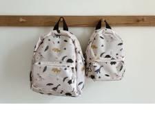 La rentrée des classes approche: notre sélection d'accessoires pour les plus jeunes