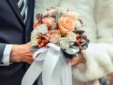 Les plus belles robes pour assister à un mariage en automne-hiver