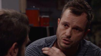 Deze week in 'Familie': Lars heeft een kind, maar weet het niet en Quinten grijpt weer naar de fles