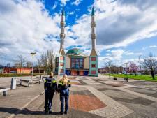 Leefbaar Rotterdam wil verbod luide oproep voor vrijdaggebed: 'Waarom moeten mensen op straat Allah Akbar horen?'