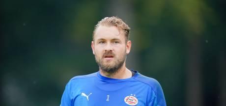 Meerdere clubs concreet voor transfer Jeroen Zoet, waaronder Spezia en Besiktas