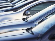 'Gratis parkeren voor heel Valkenswaard'