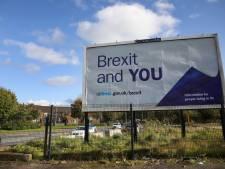 Comprendre les axes principaux de l'accord du Brexit