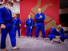 Teleurstellende Olympische Spelen voor judoka's: 'Ik zie het alleen maar slechter worden'