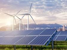 Lening voor energiezuinig huis in Goirle en Riel