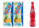 Wicky Fruit, Twist and Drink Kers