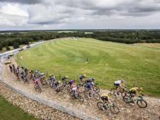 NK wielrennen wil 2000 toeschouwers toelaten op VAM-berg