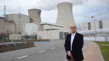 """Engie wil nog dit jaar duidelijkheid over verlenging uitbating van reactor Doel 4: """"Ook ons personeel verdient te weten hoe lang men hier nog kan werken"""""""