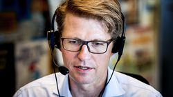 Nog meer namen bekend van nieuw kabinet-Rutte