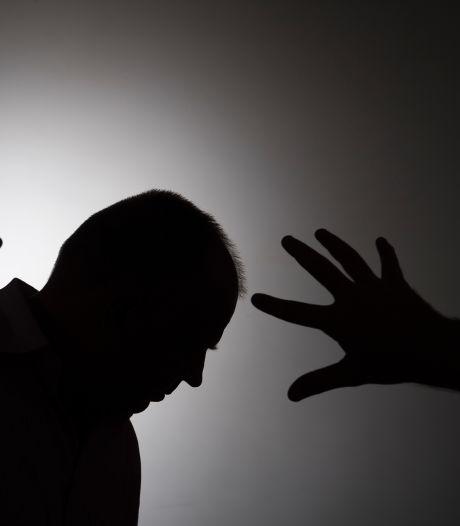 Drie slachtoffers van homogenezing doen hun verhaal: 'Ik kon alleen maar huilen'