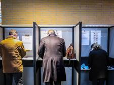 50Plus Eindhoven zet raadslid Wilma Richter aan de kant