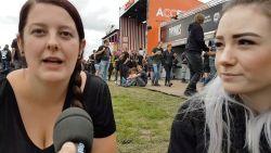 """""""Op Rock Werchter valt dat vaker voor dan hier"""": Graspop over grensoverschrijdend gedrag"""
