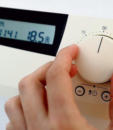 CBS: energienota wel degelijk honderden euro's duurder