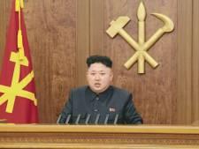 Kim Jong-un a-t-il exécuté la famille de son oncle?