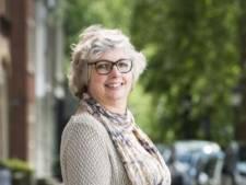 Marjan Bastiaan is opgelucht: 'Als de politiek in Oisterwijk niet wil veranderen, kun je er maar beter niet aan beginnen'