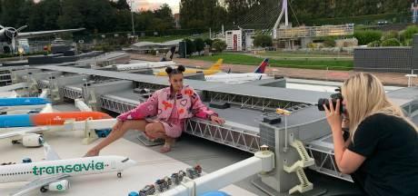 Jongeren opgelet! Gratis zomerschool voor modeliefhebbers in Den Haag