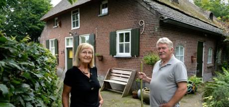 Ervaar het boerenleven van vroeger bij B&B Het Elderbroek in Schijndel