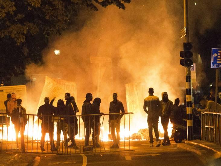 Mannen horen straffen voor oproep tot avondklokrellen in Gorinchem, Dordrecht en Sliedrecht