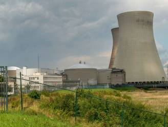 Kerncentrale Doel 4 sneller opnieuw in dienst dan verwacht