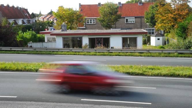 Ronkende motoren doen bewoners rond Nieuwe Vlissingseweg steeds schrikken: 'Het is wachten tot er een ongeluk gebeurt'