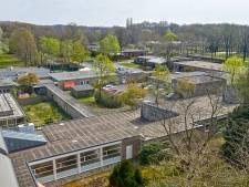 Plannen Huize Padua baren Boekel zorgen op twee terreinen: financiën en woningmarkt
