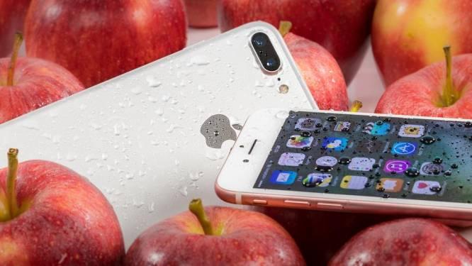 Opslagruimte van je iPhone vol? Probeer deze vijf tips